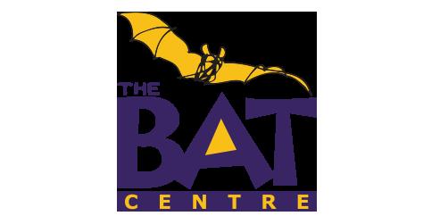 BAT Centre